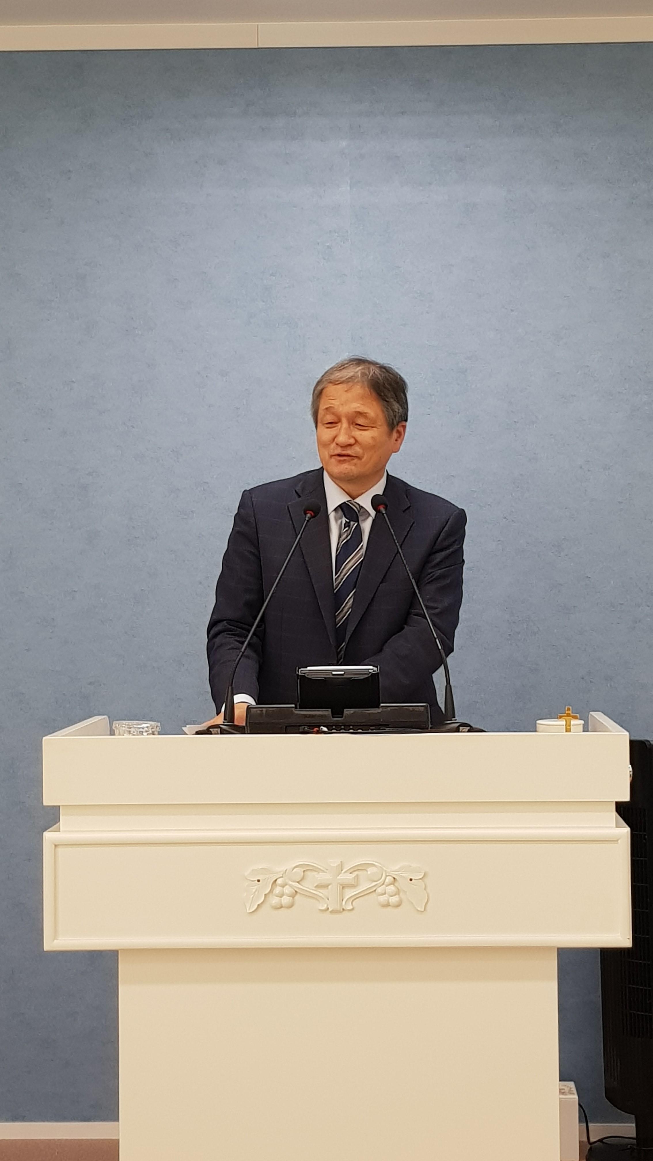 20200927_12여전도회연합헌신예배 (4).jpg