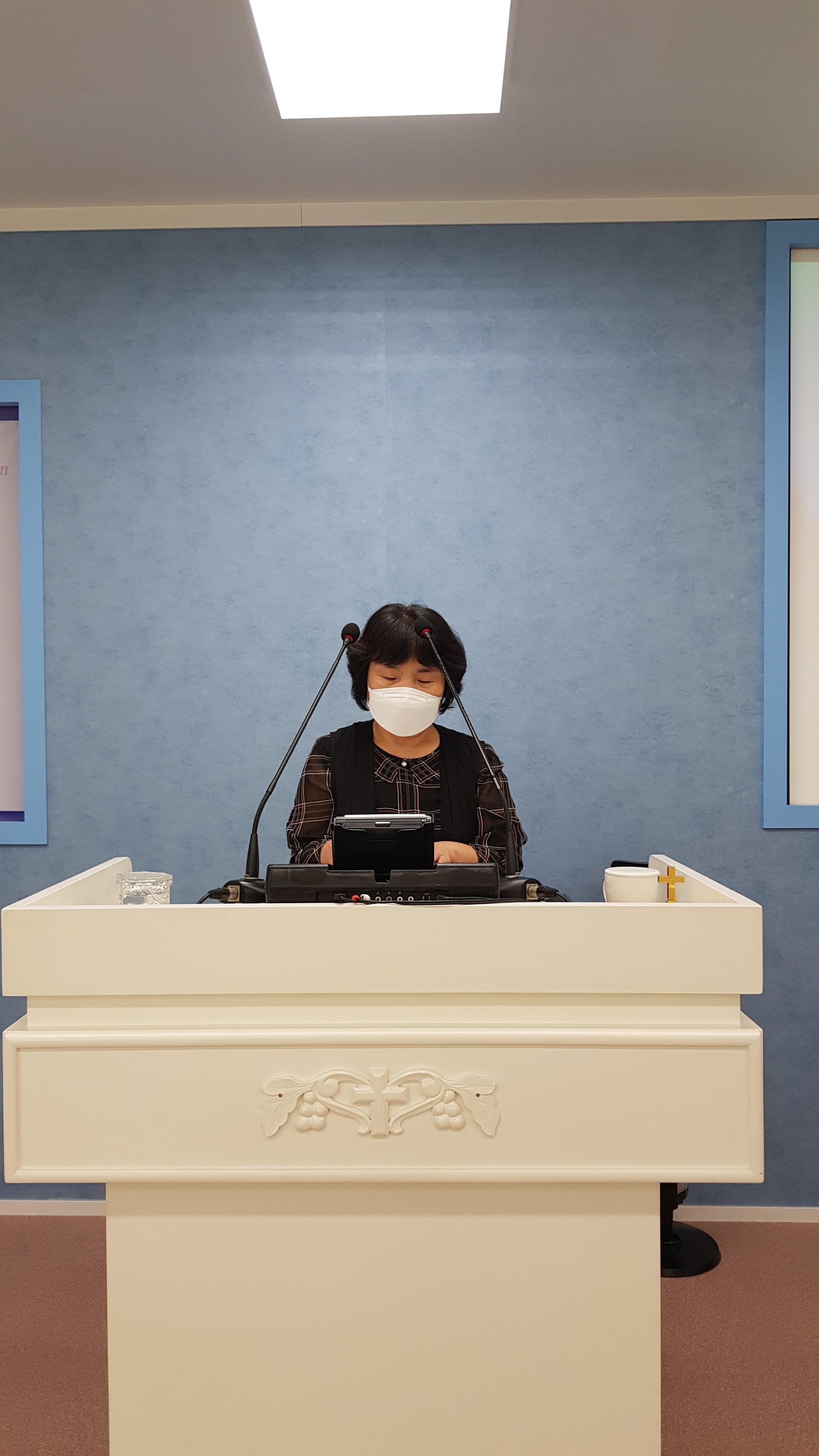 20200927_12여전도회연합헌신예배 (6).jpg