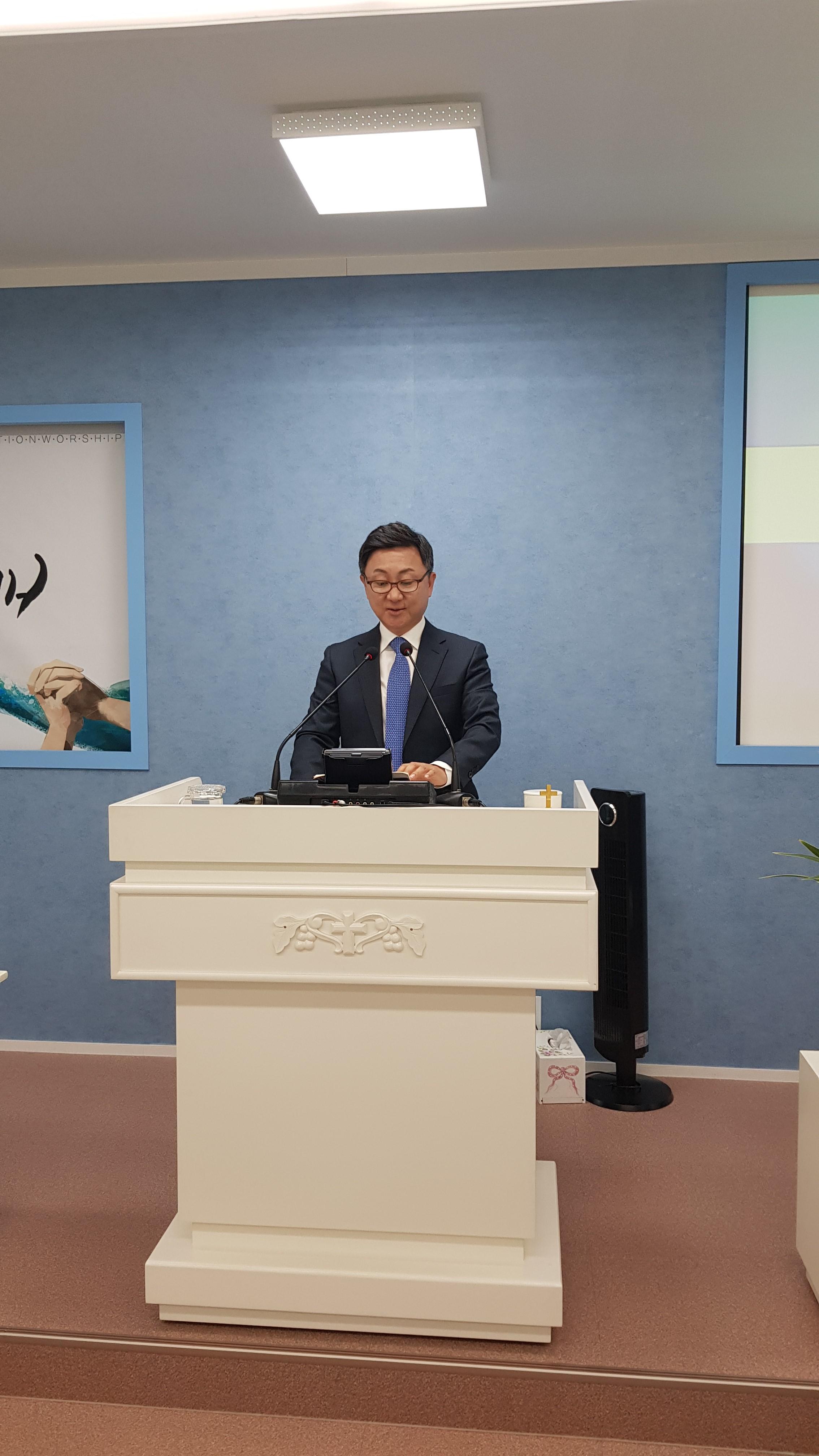 20201011_2남전도회헌신예배 (4).jpg