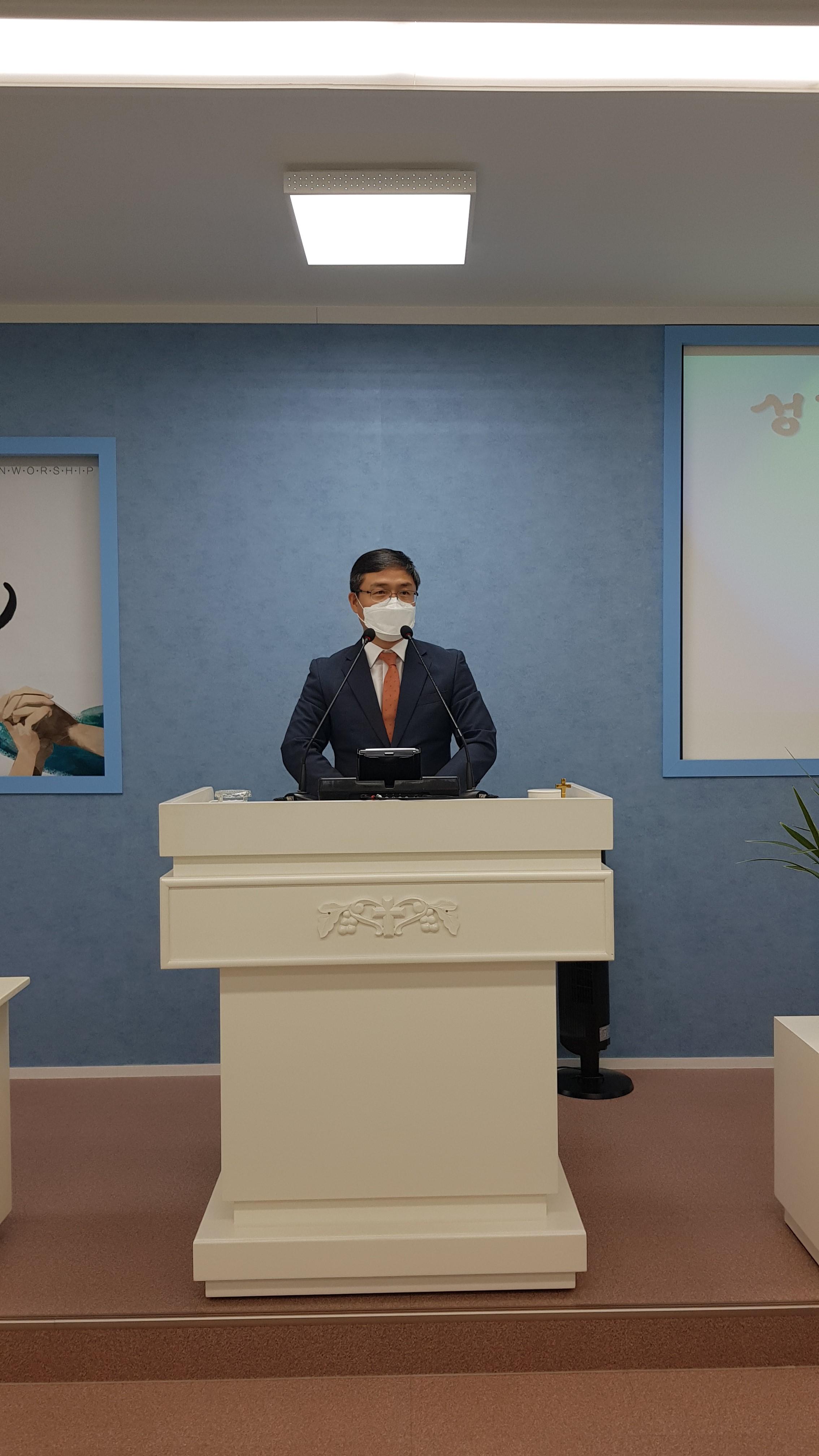 20201011_2남전도회헌신예배 (1).jpg